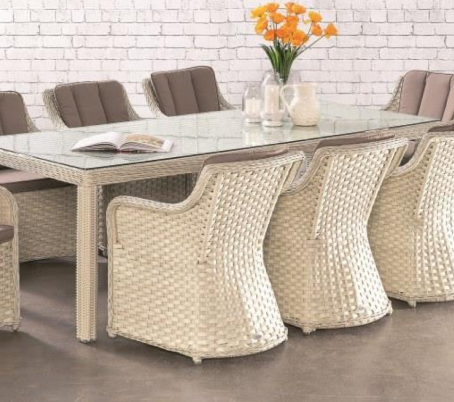 ELIZ Dining Table 230