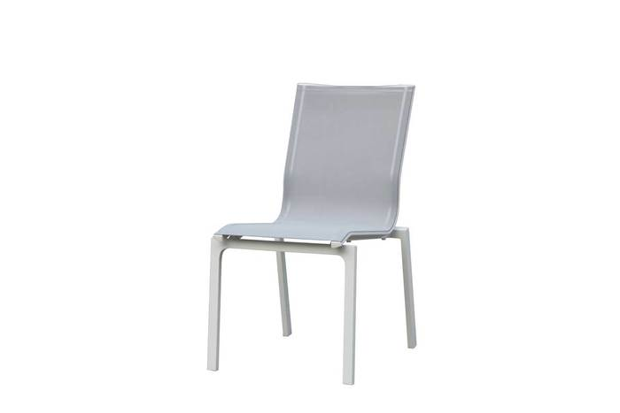 Morg Dining Chair
