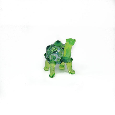 Limited Edition Turtle Sculptures