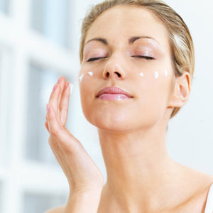 Habits You Need to Stop For Better Skincare-Bolzunofficial.com