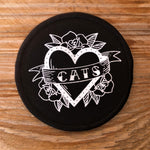 CATS Patch