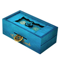 Secret Box Good Luck-Madness Toys-Doctor Panush