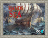 Juego de Mesa - Hands in the SEA