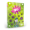Virus!-Tranjis Games-Doctor Panush