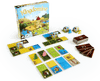 Kingdomino-Morapiaf-Doctor Panush