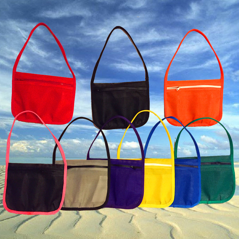 Tiny Shower Bag In your colors