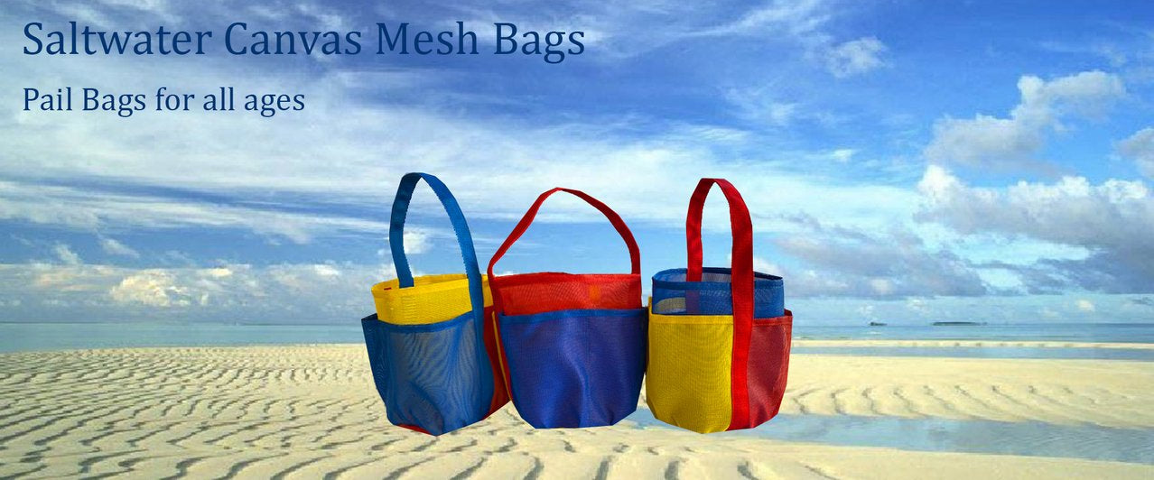 mesh shower bags dorm, pool