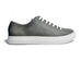 The Eames Sneaker - Grey
