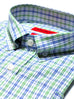 Jones Tattersall Dress Shirt