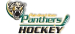 PB State Panthers Hockey