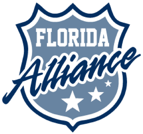 Florida Alliance