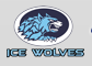 Newsome Ice Wolves
