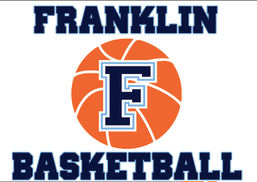 Franklin Basketball