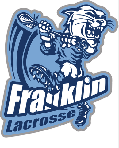 Franklin Lacrosse
