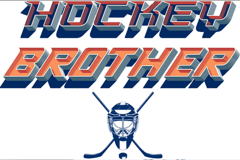 Hockey Brother