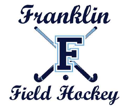 Franklin Girls Field Hockey