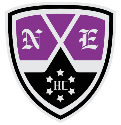 New England Hockey Club