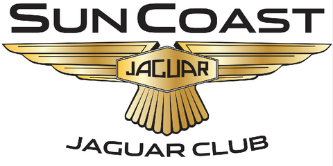 Sun Coast Jaguar Club