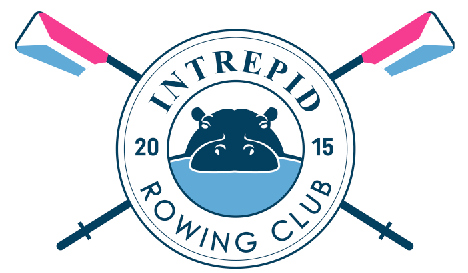 Intrepid Rowing Club