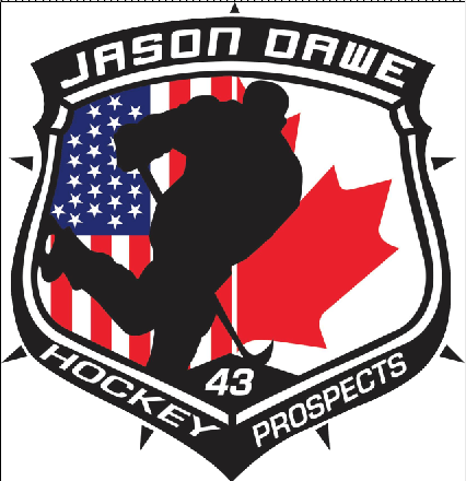 43 Hockey Prospects