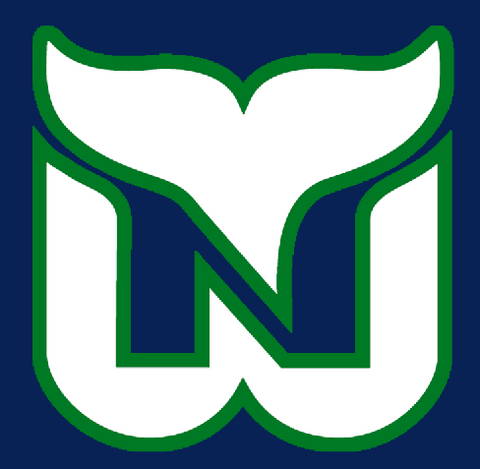 Newport Whalers Hockey