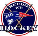 Freedom Hockey