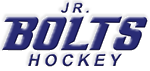 Jr. Bolts
