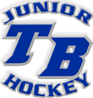 Tampa Bay Juniors