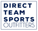 Direct Team Sports