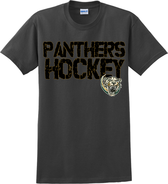 Palm Beach Panthers Ice T-shirt