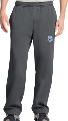 Alliance Sport-Wick Fleece Sweatpant