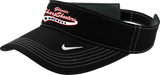 Sharp Shooters Dri-FIT Nike Visor