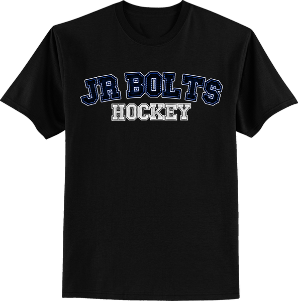 Jr. Bolts Accelerator T-shirt