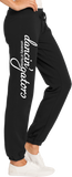 Dancin' Gators Juniors Core Fleece Pant