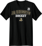 Jr. Knights Accelerator T-shirt