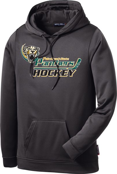 Palm Beach Panthers Sport-Wick Fleece Hoodie
