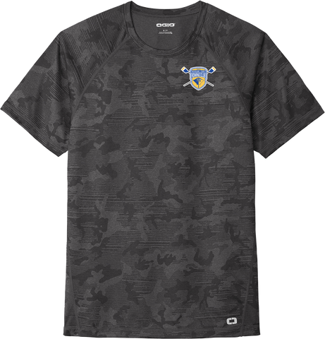 Treasure Coast Endurance Pulse Phantom Tee
