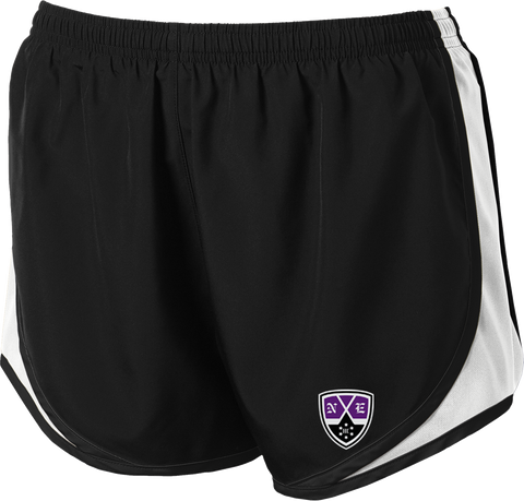 New England Hockey Club Cadence Shorts