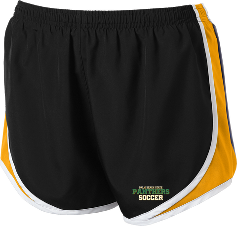 Palm Beach Panthers Soccer Cadence Shorts