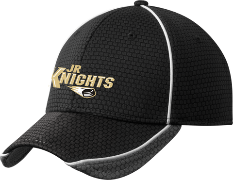 Jr. Knights Hats & Accessories