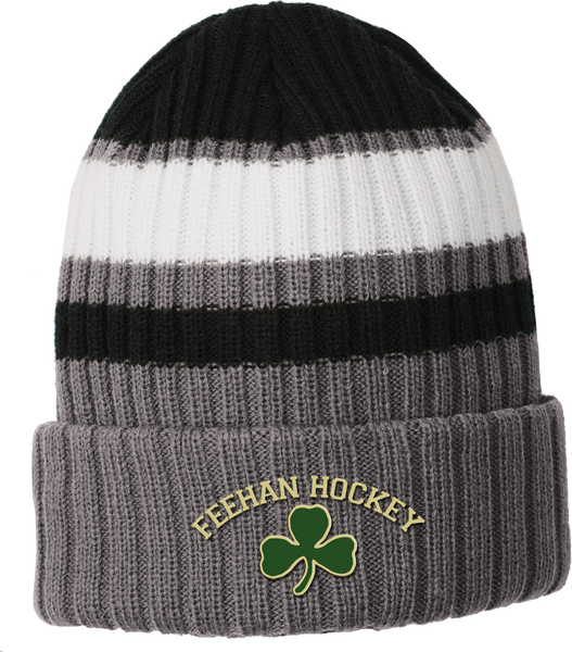 Bishop Feehan Hockey Sideline Beanie