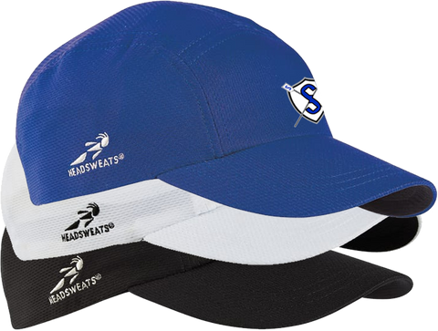 South Orlando Rowing Association Headsweats Race Hat