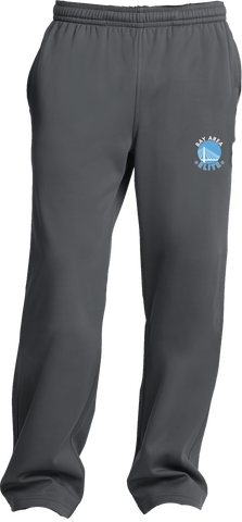 Bay Area Elite Sport-Wick Fleece Sweatpant