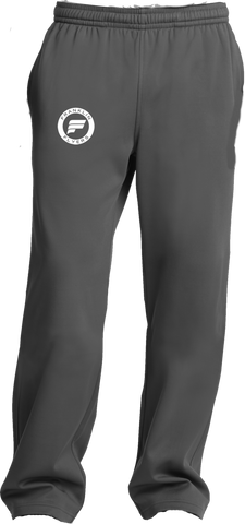 Franklin Flyers Sport-Wick Fleece Sweatpant