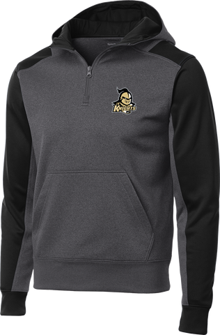 Jr. Knights Hoodies & Sweatshirts