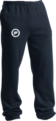 Franklin Flyers Sweatpant