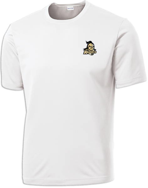 Jr. Knights Dri-Fit Tee with Player Number