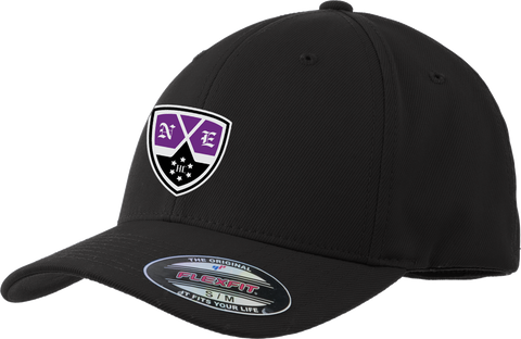 New England Hockey Club Flex Fit Cap
