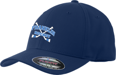 Franklin Flyers Flex Fit Cap