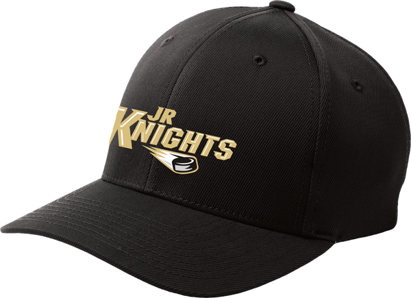 Jr. Knights Flex Fit Cap